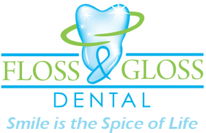 Floss & Gloss Dental Sherwood